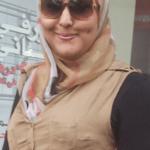 LAHSINI Abla